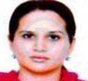 Dr. Bhavisha R. Ghugare - Surgical Oncology