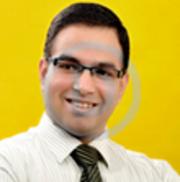 Dr. Varun Dixit - Plastic Surgery