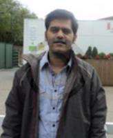 Dr. Sachin Vijay Pahade - Urology