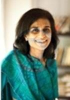 Dr. Sunita Karnik - Ophthalmology
