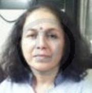 Dr. Suvarna Mohan Koppikar - Ophthalmology