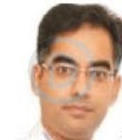 Dr. Yogesh R. Vaidya - Orthopaedics
