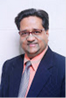 Dr. Vinod R. Goyal - Ophthalmology