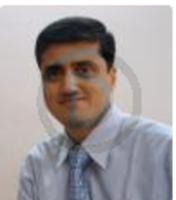 Dr. Nikhil S. Gokhale - Ophthalmology