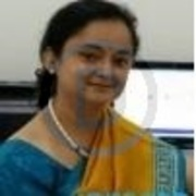 Dr. Vrinda V. Raikar - Ophthalmology
