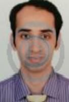 Dr. Amit Mishra - Orthopaedics