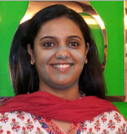 Dr. Priyanka Nanjappa - Obstetrics and Gynaecology