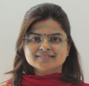 Dr. Aparna Shintre - Obstetrics and Gynaecology