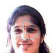 Dr. Latha Shankar - Obstetrics and Gynaecology, Infertility and IVF