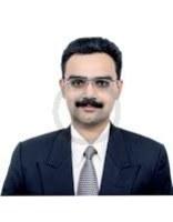 Dr. Shankar R. Kurpad - Orthopaedics