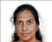 Dr. Bindu P - Paediatrics, Neonatology