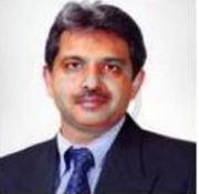 Dr. Aashish R. Shah - Gastroenterology