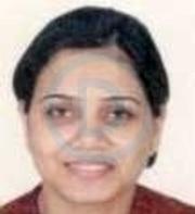 Dr. Prathima Charllotte Concessao - ENT