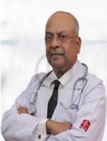 Dr. K. M. K. Varma - Joint Replacement, Orthopaedics, Sports Medicine