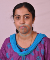 Dr. Aruna Diwakar - Paediatrics, Neonatology