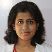 Dr. Aditi Bhatt - Surgical Oncology