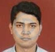 Dr. Amit S. K. - Orthopaedics