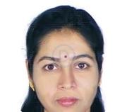 Dr. Meera Sridhar - Dermatology