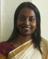 Dr. Athira Ramakrishnan - ENT