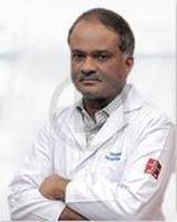 Dr. Arun Kumar - Dermatology