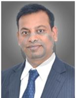 Dr. Veera Reddy Jayar - Orthopaedics, Emergency And Trauma Care