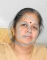 Dr. V. S. Gangarani - Obstetrics and Gynaecology