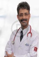Dr. Venkatesh H. A. - Neonatology