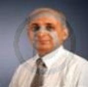 Dr. K. Srinivasan - Orthopaedics