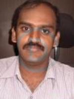 Dr. Hari B. - Prosthodontics