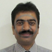 Dr. M. R. Shashi Bhushan - Paediatrics, Neonatology