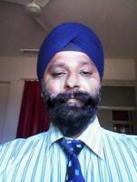 Dr. Harjit Singh Kalsi - Dental Surgery, Oral And Maxillofacial Surgery