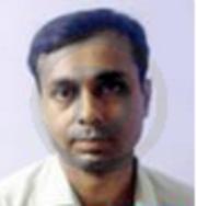 Dr. Viral Shah - Ophthalmology