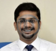 Dr. Sumit Agrawal - Plastic Surgery