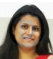 Dr. Sheetal Parab - Prosthodontics