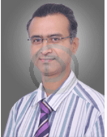Dr. Madan Temkar - Orthopaedics