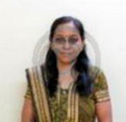 Dr. Mala Zala - Ophthalmology