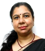 Dr. Nidhi Khera - Obstetrics and Gynaecology