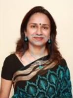 Dr. Anjana Thadhani - Paediatrics
