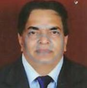 Dr. Pradeep H. Bhave - Urology