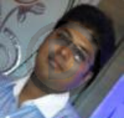 Dr. Dharmesh Vora - Homeopathy