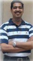 Dr. Pradeep Shenoy - Paediatric Surgery