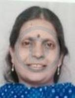 Dr. Aruna P. Bhave - Gastroenterology