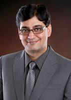 Dr. Rajesh Kapoor - Ophthalmology