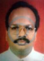 Dr. K. Ratnakar Shetty - General Surgery