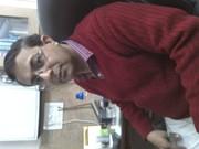 Dr. Rajesh Kumar - Paediatrics