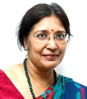 Dr. Mamta Mittal - Obstetrics and Gynaecology