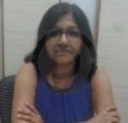 Dr. Kavita Bhatt - Homeopathy