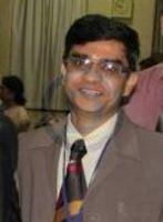 Dr. Bharat Patel - Plastic Surgery