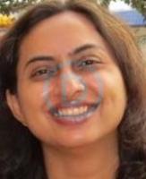 Dr. Priti B. Jayakar - Laparoscopic Surgery, General Surgery