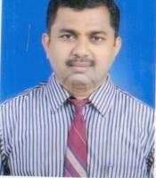 Dr. Ajit Adsul - Ophthalmology